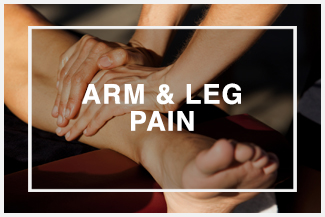 Chiropractic Fort Myers FL Arm and Leg Pain