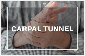 Chiropractic Fort Myers FL Carpal Tunnel