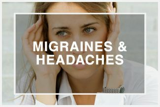 Chiropractic Fort Myers FL Headaches and Migraines