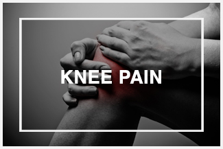 Chiropractic Fort Myers FL Knee Pain