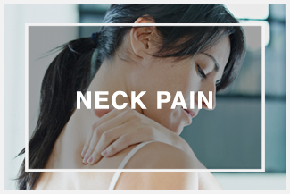 Chiropractic Fort Myers FL Neck Pain