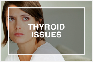 Chiropractic Fort Myers FL Thyroid Issues